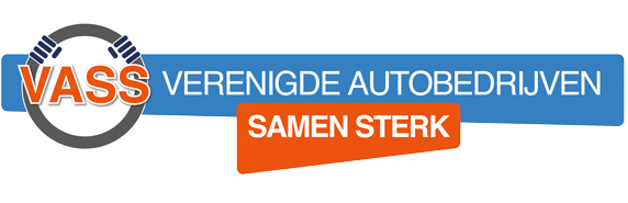 Logo-VASS-verenigde-autobedrijven